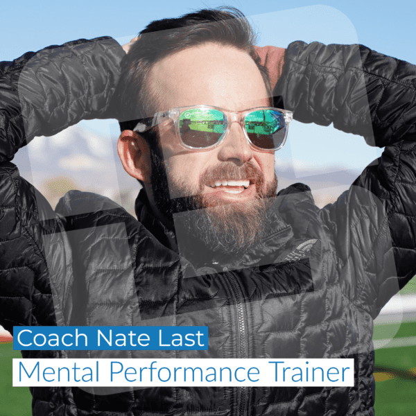 Mental Skills Training for Triathletes